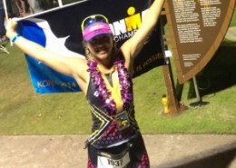 debi-kona-ironman-finish-300x294