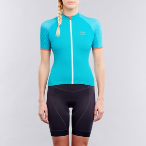 OMNIUM womens cycling jersey_11