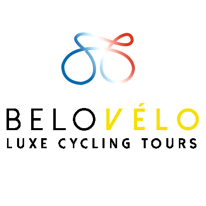 belovelo